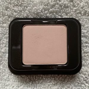 Makeup Forever Artist Shadow- M540